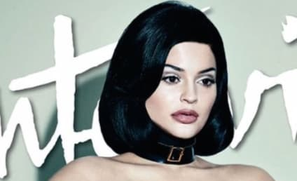 Kylie Jenner Receives MAJOR Backlash for Wheelchair Photo