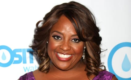 Sherri Shepherd to Khloe Kardashian: Nice Butt Implants!