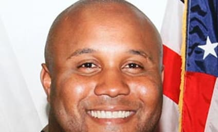 Christopher Dorner Dead Body: Confirmed