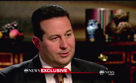 Jose Baez Shopping Casey Anthony Interview to Networks