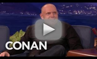 Bill Burr Jokes About Caitlyn Jenner: Did He Go Too Far?