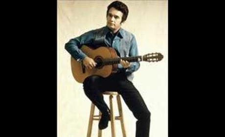 Merle Haggard Dies; Country Music Legend Was 79