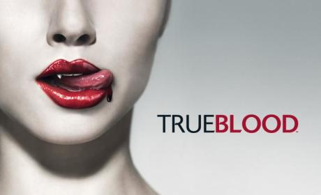 True Blood Spoilers: A Boyfriend for Lafayette, A Love Interest for Sookie