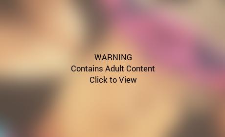 Jenelle Evans Bikini Body