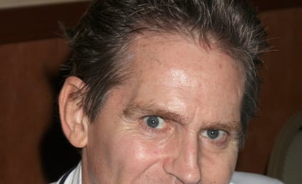 Jeff Conaway to Be Taken Off Life Support
