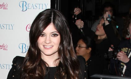 Gemma Arterton is a Fashion Chameleon