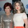 "Sharon Osbourne: ""Proud"" That Daughter Kelly Shamed Ozzy's Mistress"