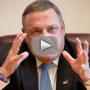 Maine Governor Denies Being Racist ... in Profane Homophobic Voicemail