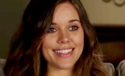 Jessa Duggar: Jinger Was SHOCKED When Jeremy Vuolo Proposed!