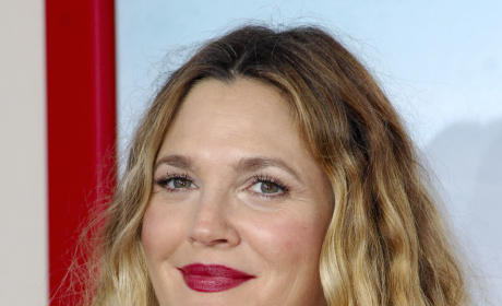 Jessica Barrymore, Half-Sister of Drew Barrymore, Found Dead in San Diego