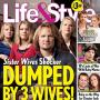 Sister Wives DUMP Kody!