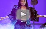 Nicki Minaj and David Guetta Billboard Music Awards Performance