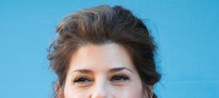 Marisa Tomei Cast as Lesbian Billionaire on Empire Season 2