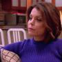 Bethenny Frankel on Sonja Morgan: I Pity Her
