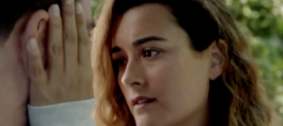NCIS Season 11 Premiere Promo: Ziva's Farewell Begins ...