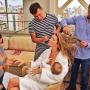 Teresa Palmer Breastfeeding Photo: Too Cute or Too Much?