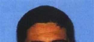 John Zawahri Identified as Santa Monica Shooting Suspect; Death Toll Now at Five