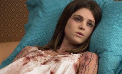 "True Blood Recap: ""In the Evening"""