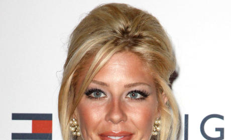 Holly Montag in 2010