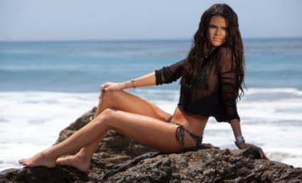 Kendall Jenner Kontinues Modeling Kareer, Konklusion of Childhood