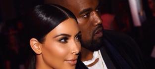 Close with Kim Kardashian