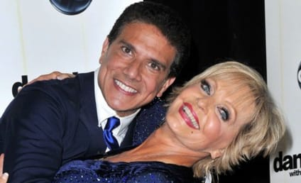 Dancing With the Stars: Did Voters Boot Bristol?