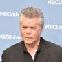 Lady Gaga & Ray Liotta: RANDOM New Couple Alert!