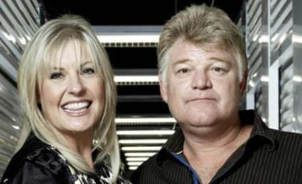 Storage Wars Scandal: Dan Dotson Plot to Sue Network, Shut Down Show Exposed