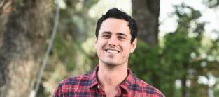 Ben Higgins: The Bachelor is SO Real, Emotional, Effective!
