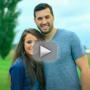Counting On Season Premiere Recap: Love, Courtship & Baby Rumors in Duggar Nation!