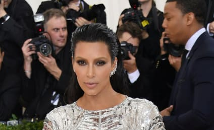 Kim vs. Kylie vs. Kendall vs. Kris: Who Wore It Best at the MET Gala?