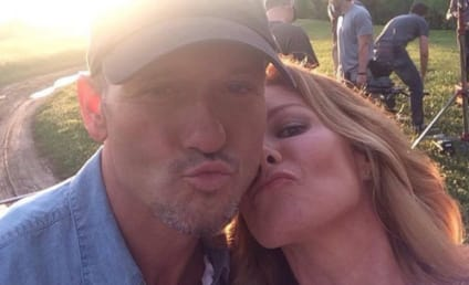 Tim McGraw and Faith Hill Divorce Rumors Heat Up Again: Why!?