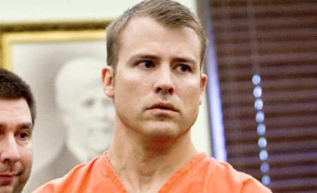 Brett Seacat Verdict: Guilty of Wife's Murder, Arson