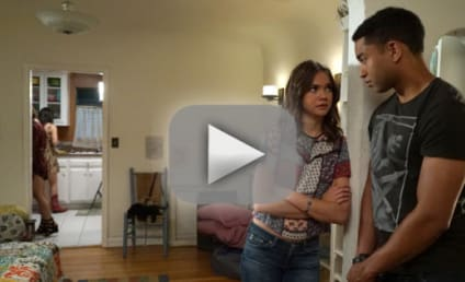 Watch The Fosters Online: Check Out Season 4 Episode 4