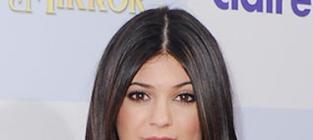 "Kylie Jenner Before & After Photos: Plastic Surgery Rumors Resurface, Called ""Ridiculous"" By Rep"