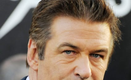 Witness Describes Alec Baldwin Assault, Says Actor Started It
