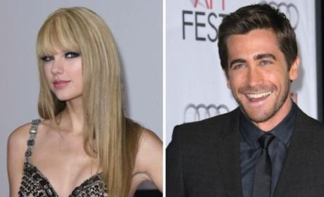 13 Famous Dudes Who Dated Taylor Swift: Who Will Be Next?!