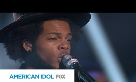 American Idol Performances: Billboard Hits!