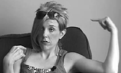 Faux Kate Gosselin Releases Match.com Profile