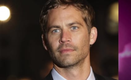 Rebecca Soteros to Gain Custody of Paul Walker's Daughter IF She Goes to Rehab