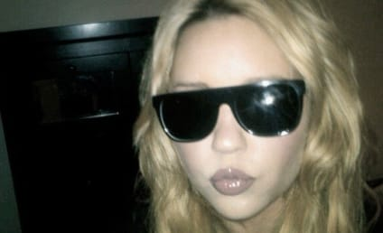 Amanda Bynes Eviction: Actress Moves Out of NYC Apartment After Threats By Landlord