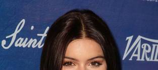 Ariel Winter to Live With Sister, Father to Oversee Affairs