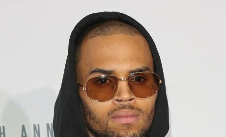 Chris Brown and Drake: Suing Each Other Over NYC Nightclub Brawl!