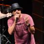 "Kid Rock: ""Beyond Devastated"" by Death of Personal Assistant"