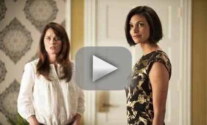 The Mentalist Season 7 Episode 3 Recap: Let's Call it a Draw