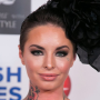 Christy Mack Recovered