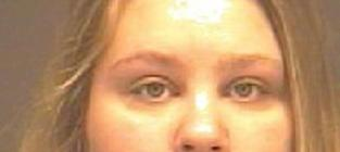 Heather Koon Charged With Raping Babies at Daycare, Filming Incident