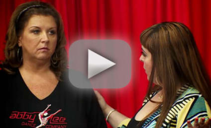 Dance Moms Season 5 Episode 25 Recap: Kira Girard vs. Abby Lee Miller