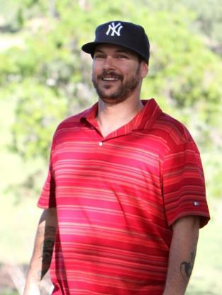 Golf Fiend