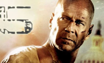 Bruce Willis to Die Hard Again: Will You Watch?
